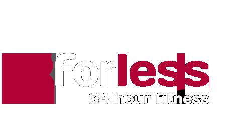 fitforless